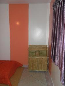 Chez Mehdi, Apartments  Mirleft - big - 59