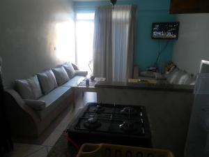 Chez Mehdi, Apartments  Mirleft - big - 22