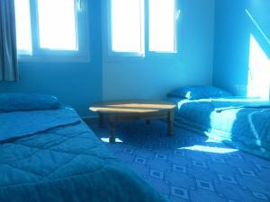 Chez Mehdi, Apartments  Mirleft - big - 3