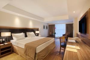 Windsor Oceânico, Hotely  Rio de Janeiro - big - 33