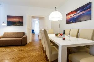 Judengasse Premium by Welcome2Vienna