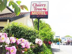 Cherry Tree Lodge Motel