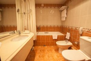 Hotel Korston Moscow, Hotely  Moskva - big - 30