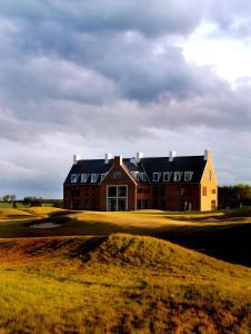 PGA of Sweden National