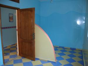Chez Mehdi, Apartments  Mirleft - big - 47