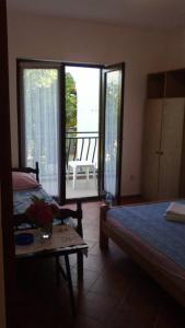 Apartments Milan, Pensionen  Herceg-Novi - big - 61
