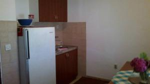 Apartments Milan, Pensionen  Herceg-Novi - big - 55