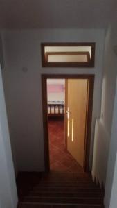 Apartments Milan, Pensionen  Herceg-Novi - big - 52
