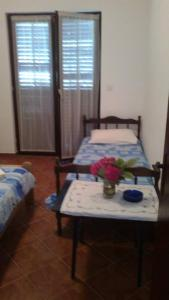 Apartments Milan, Pensionen  Herceg-Novi - big - 50