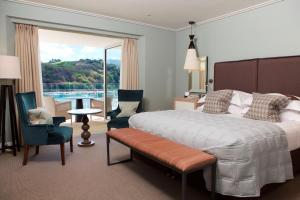 Dart Marina Hotel & Spa (8 of 33)