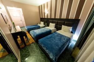 Hotel Akouas, Hotels  Meknès - big - 4