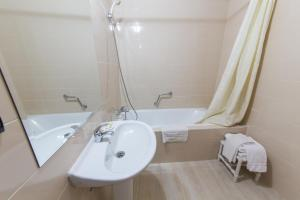 Hotel Akouas, Hotels  Meknès - big - 2