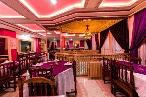 Hotel Akouas, Hotels  Meknès - big - 38
