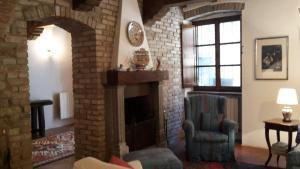 Casa Vacanze Del 600 - AbcAlberghi.com