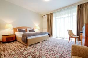 Hotel Avalon Garni