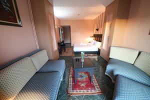 Hotel Akouas, Hotels  Meknès - big - 19