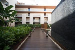 Live Aqua Boutique Resort Playa del Carmen (19 of 32)