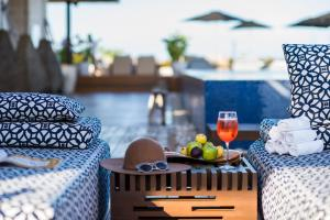 Live Aqua Boutique Resort Playa del Carmen (26 of 32)