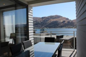 Queenstown Village Apartments, Apartmanhotelek  Queenstown - big - 22