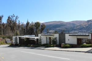 Queenstown Village Apartments, Apartmanhotelek  Queenstown - big - 36