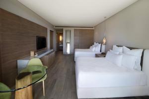 Live Aqua Boutique Resort Playa del Carmen (30 of 32)