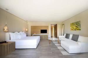 Live Aqua Boutique Resort Playa del Carmen (22 of 32)