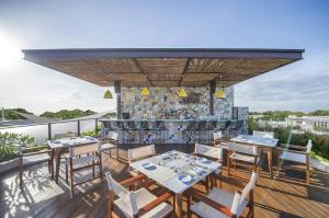 Live Aqua Boutique Resort Playa del Carmen (11 of 32)