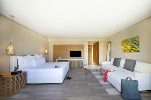 Live Aqua Boutique Resort Playa del Carmen (32 of 32)