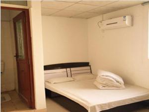 Zichun Inn, Priváty  Kaifeng - big - 3