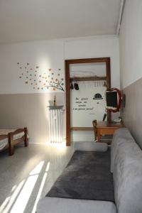 Albergo Avalon, Hotels  Turin - big - 14