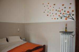 Albergo Avalon, Hotels  Turin - big - 13