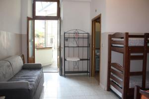 Albergo Avalon, Hotels  Turin - big - 11