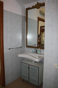 Albergo Avalon, Hotels  Turin - big - 10
