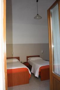 Albergo Avalon, Hotels  Turin - big - 16