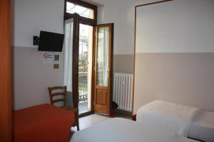 Albergo Avalon, Hotels  Turin - big - 4