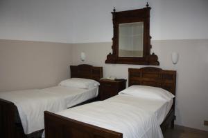 Albergo Avalon, Hotels  Turin - big - 17