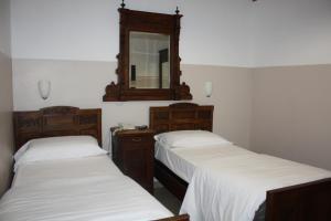 Albergo Avalon, Hotels  Turin - big - 36
