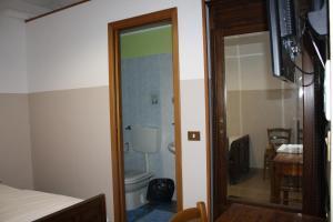 Albergo Avalon, Hotels  Turin - big - 35