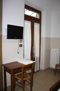 Albergo Avalon, Hotels  Turin - big - 34