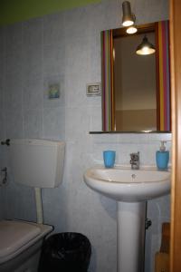 Albergo Avalon, Hotels  Turin - big - 33