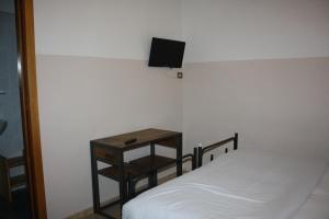 Albergo Avalon, Hotels  Turin - big - 19