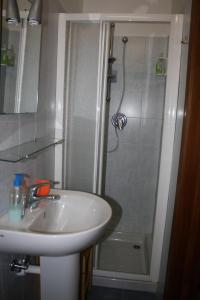 Albergo Avalon, Hotels  Turin - big - 26