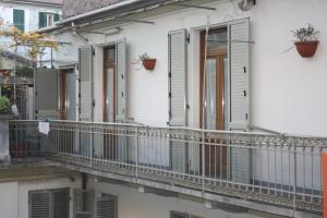 Albergo Avalon, Hotels  Turin - big - 45
