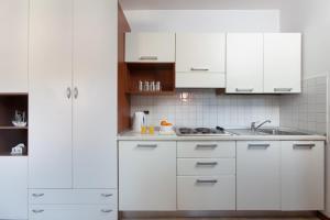 Apartments Al Porto, Apartmanok  Novigrad (Isztria) - big - 18
