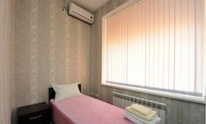 Hotel Baden Baden, Hotels  Volzhskiy - big - 28