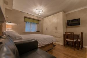 East Park Lodge, Apartmány  Dublin - big - 4