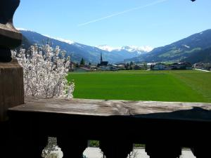 Apart Tyrol