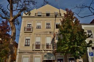 Residencial Antunes.  Kuva 3