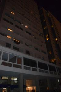 Appartement Sophia, Apartmanok  Casablanca - big - 8