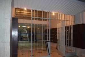 Appartement Sophia, Apartmanok  Casablanca - big - 27